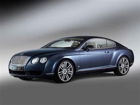 Bentley Continental Picture by Cool Wallpapers Bentley Continental Gt