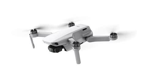 dji mavic mini drone officially announced price