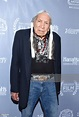 Actor Saginaw Grant attends the Opening Night of the 2016 ...