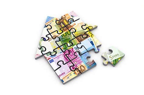 kostenlose immobilienbewertung mit  rechner