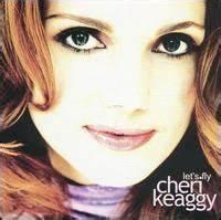 Cheri Keaggy - Let's Fly - Amazon.com Music