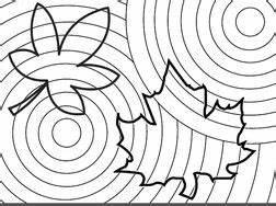 1000 idees sur le theme couleurs chaudes sur pinterest With good couleur chaude couleur froide 0 jouer avec les couleurs chaudes et les couleurs froides en