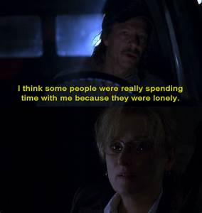 Greatest Movie Quotes. QuotesGram
