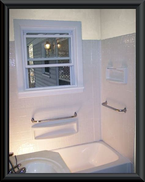 waterproof shower window tub surround with window opening bindu bhatia astrology