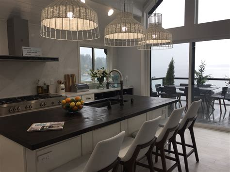 Your Vip Tour Of The Hgtv Dream Home 2018  Yesterday On