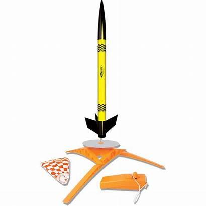 Rockets Rocket Estes Launch Walmart Sky