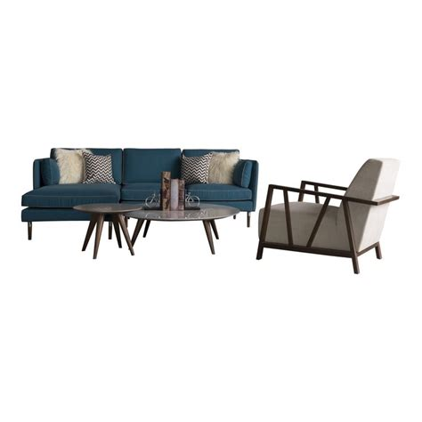 Living Room Chair Brands by 17 Best Ideas About Teal Living Room Furniture On