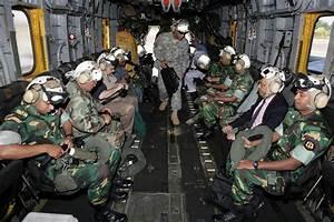 Marine Corps Military Police Military Photos Navy And Marines Aid Bangladesh