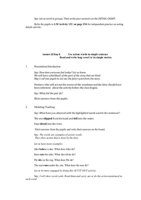 sentence fragment worksheets with answers abitlikethis