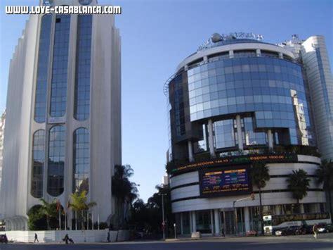 adresse siege bmce casablanca bmce bank casablanca