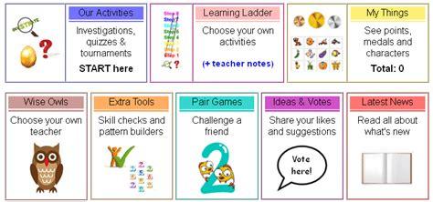 maths investigations for ks1 maths investigations ks1