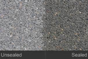 Valspar Garage Floor Coating by Concrete Sealer Reviews And Ratings Sealing Help Advice Tips
