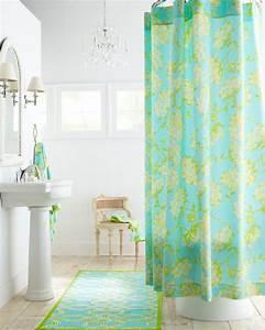 Lilly pulitzer bathroom traditional bathroom by for Lilly pulitzer bathroom