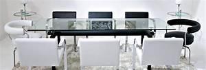 Bauhaus Möbel Reproduktionen : classic design24 glas pendelleuchte modern ~ Buech-reservation.com Haus und Dekorationen