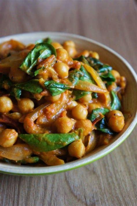 recettes cuisine indienne les 25 meilleures idées de la catégorie cuisine indienne
