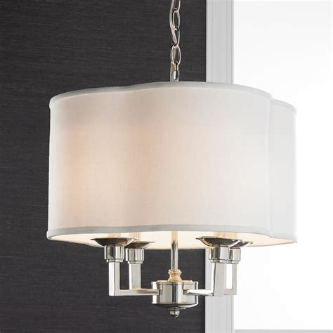 mini l shades mini shades for chandeliers mini chandelier with beige