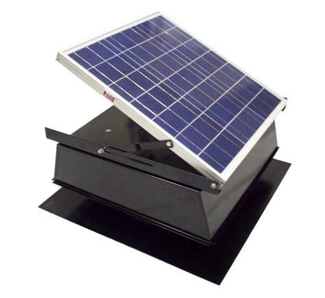 best solar gable fan rand solar powered attic fan 40 watt rand solar attic fans