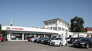 Bmw Niederlassung Nürnberg : business wissen management security niederlassungsleiter nurnberg ~ Frokenaadalensverden.com Haus und Dekorationen