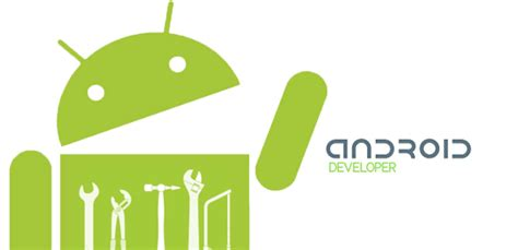 developer android three ways to learn android programming in 2015 slashgear