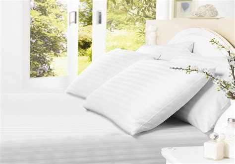wellbeing enhanced top rated bed sheets 2018