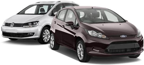 Cheap Places To Get Car Fixed by Discovering That Cheap Vehicle Rental Used Cars Clevelandga