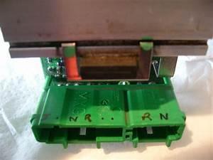 Reparation Ventilation Scenic 2 : sc nic ii ventilation en panne p0 plan te renault ~ Gottalentnigeria.com Avis de Voitures