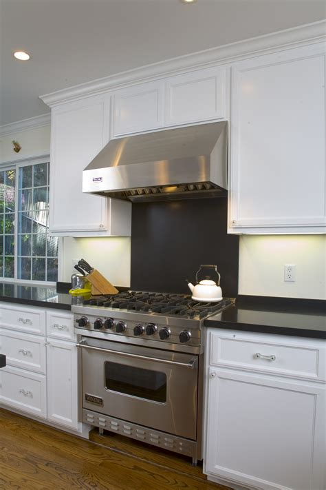 cabinets feasterville pa feasterville flooring america