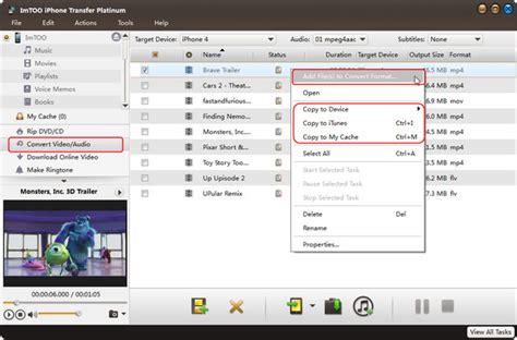 how to put cd on iphone how to put on iphone