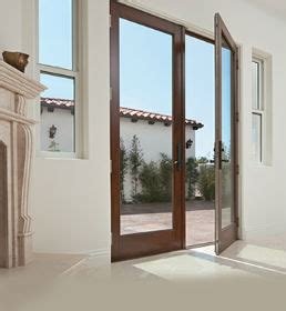 replacement windows plano tx windows and doors installation
