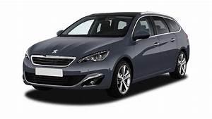 Nouvelle 2008 Peugeot Boite Automatique : peugeot 308 sw nouvelle break 5 portes essence 1 2 130 auto bo te automatique ou ~ Gottalentnigeria.com Avis de Voitures