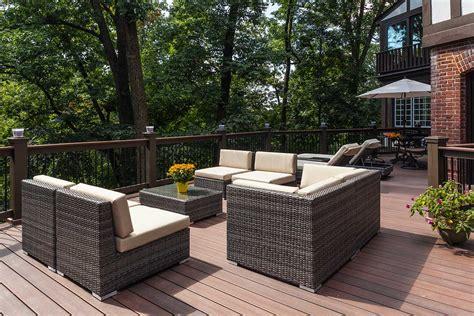 large deck overhanging hillside tw ellis