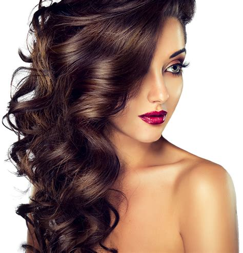 beautician hair style pictures home penticton hair salon hair extensions and hair color