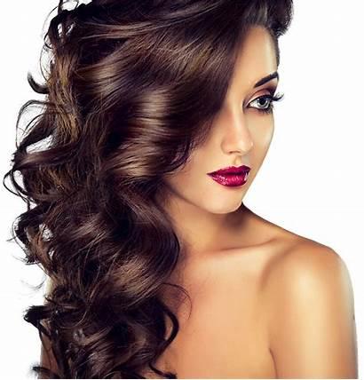 Salon Hair Spa Urban Beauty Makeup Styles