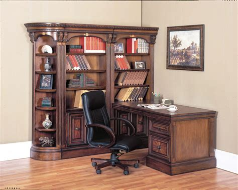 house huntington home office furniture ph hun 5