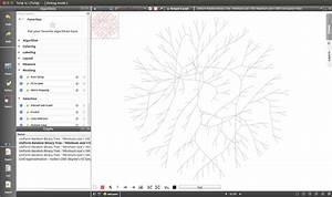 The Workspace In Detail  U2014 Tulip User Handbook 5 3 1 Documentation