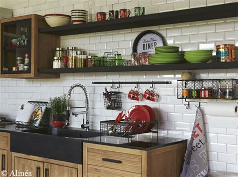 carreau ciment credence cuisine incroyable credence cuisine carreau ciment 1 cuisine