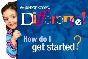 high scope demonstration preschool 97 best images about high scope on preschool 772