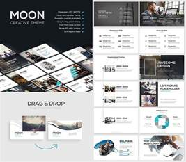 power point design 25 awesome powerpoint templates with cool ppt designs