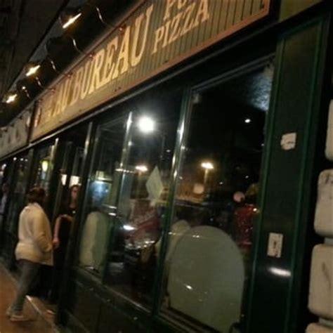 bureau de change enghien les bains au bureau 20 avis brasserie 9 rue de l 39 arrivée