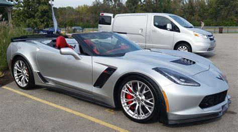 Production Cars Fastest Quarter Mile