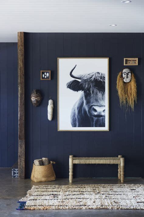 Decorating Ideas Navy Blue Walls by Best 20 Blue Walls Ideas On Navy Walls
