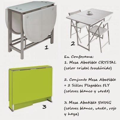 si鑒e social conforama i d e a mesas plegables o abatibles para la cocina
