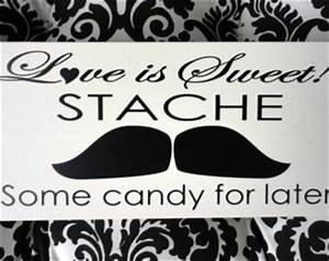 Best 25+ Mustac... Movember Mustache Quotes