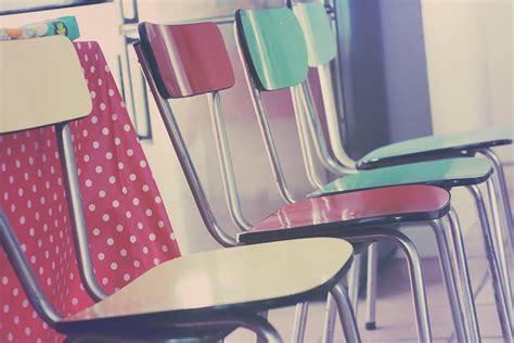 chaise en formica les chaises une de mes grandes passions made in paul