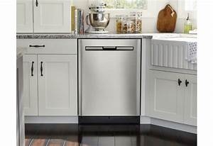Dishwashers With Hard Food Disposers Vs  Filtration