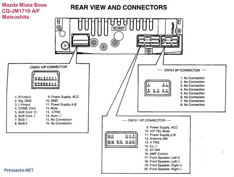 Find Out Here Lexus Radio Wiring Diagram Download