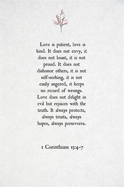 pin  faith