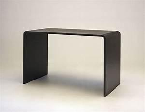 Sideboard 30 Cm Tief : sideboard 25 cm tief kommoden 30 cm tief ikea hurdal chest of 9 drawers plenty details zu ~ Bigdaddyawards.com Haus und Dekorationen