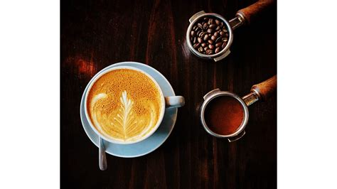 Pure café was listed as one of the top 500 restaurants of eat out magazine in 2014 in south africa. The Best Independent Coffee Shop in Every State | 24/7 Tempo | Page 10