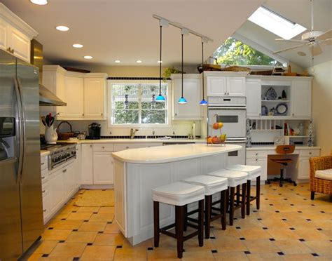 7 N Union Avenue Margate Nj #margate #parkway Mls. Proposal Ideas Charlotte Nc. Ensuite Bathroom Ideas Small. 11 Small Kitchen Ideas That Make A Big Difference. Kitchen Remodel Ideas Houzz. Cake Ideas On Tumblr. Party Ideas Home. Lunch Ideas For Guests. Kitchen Paint Ideas With Brown Cabinets